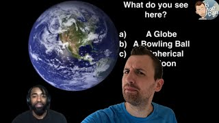 flat-earther-gives-us-all-a-physics-lesson