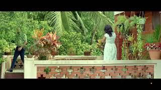 Vijay superum pournamiyum . 100k views