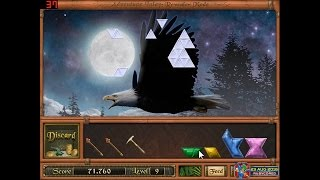 Adventure Inlay (2004, PC) - 04 of 16: Revealer Level 01~10 [720p60]