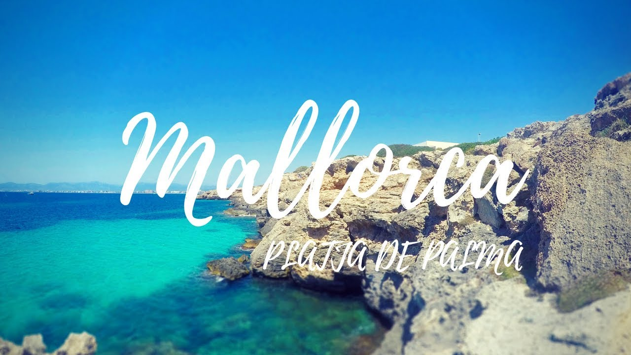 Mallorca Ballermann