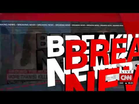 ብዛዕባ ጨፍጫፍ ማህበረ ዴጓ CNN & Amnesty ብሓባር ዝገበርዎ ምፅራይ #TigrayGenocide
