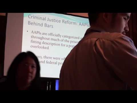 DNC 2016 - Day 1 - APIAVote - Briefing