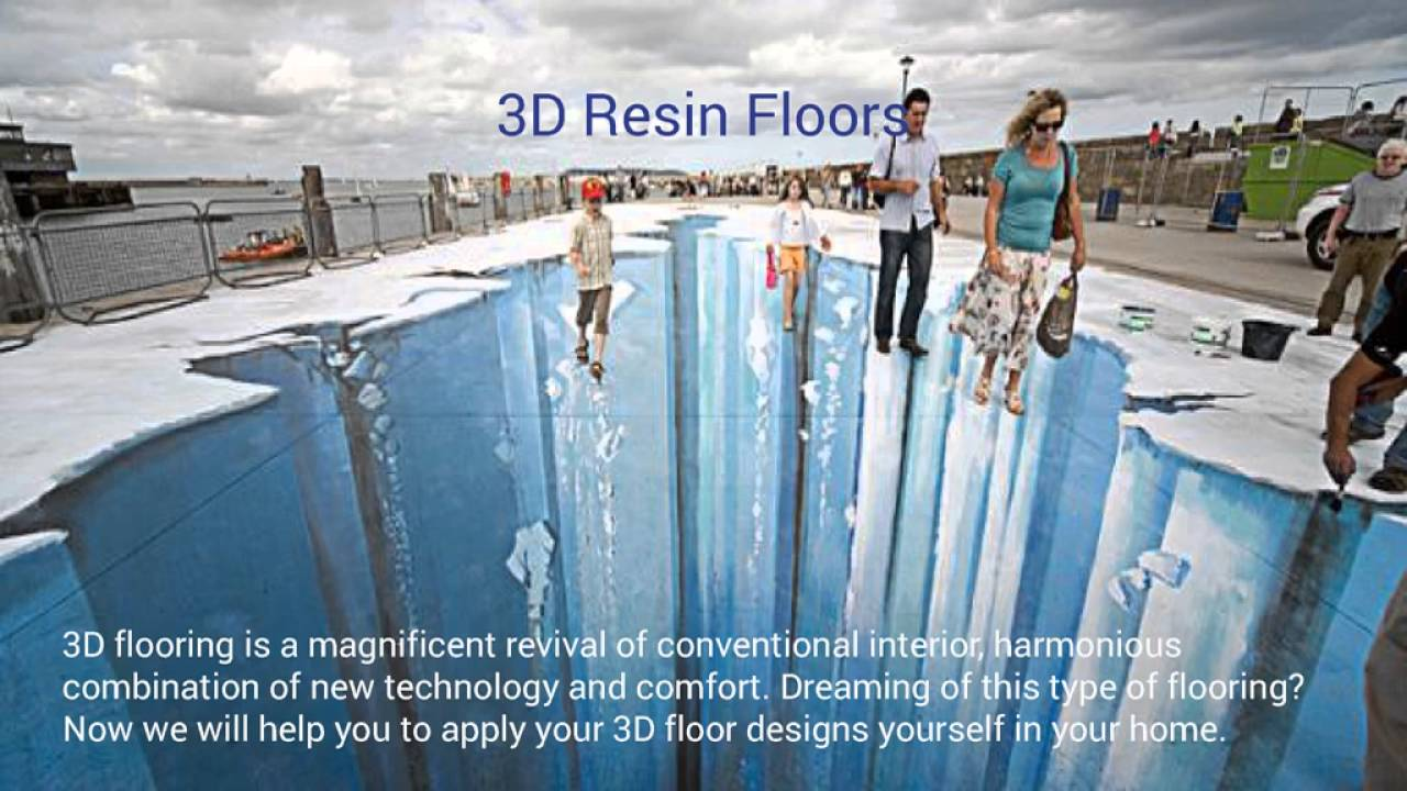 Best Epoxy Resin UK   YouTube