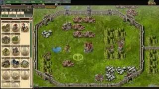Gotho Fury presents Lord of Ultima (beta) Basics