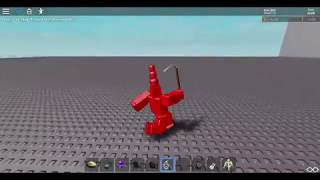 How to Screen Record in ROBLOX w Kenney