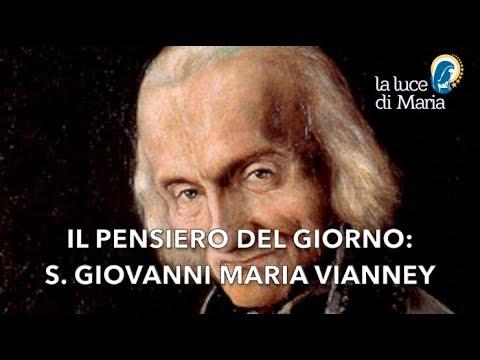 Preghiera per la Presentazione della Beata Vergine Maria from YouTube · Duration:  2 minutes 37 seconds