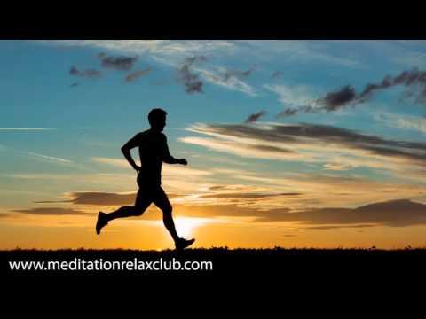 3 HOURS Autogenic Training Meditation Music, Biofeedback Training