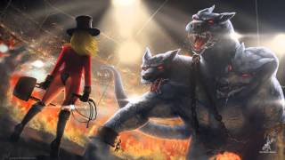 Скачать Rok Nardin Circus Of Doom Epic Dark Choral Dramatic Action