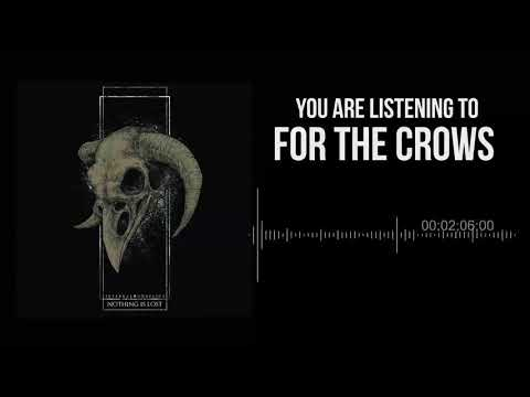 Internal Conflict - For The Crows (HD) Mp3