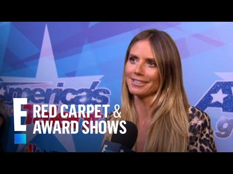"""""""AGT"""" Judges Blown Away By First Live Show in Season 12 