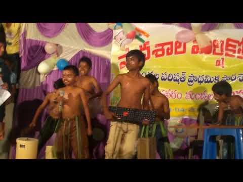 Pippara  no1 school