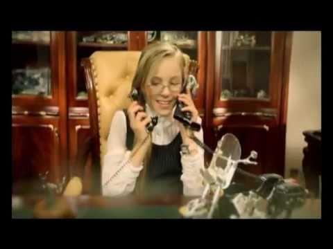 Песня Sonya - Ночь (cover Жасмин - Ночь) в mp3 192kbps