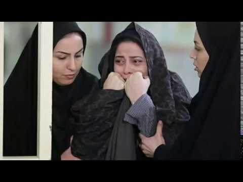 ريحانه جباری الرساله الأخيره مدبلجه للغه العربيه Youtube