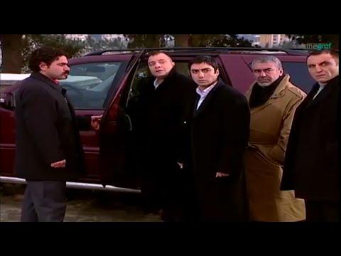 Polat Alemdar & Efsane Vadi & Efsane Sahneler & Sözler