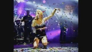 Πάολα - Stanga (Το χορευτικό στην ΔΕΘ 18/09/2016)