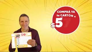 Video: bingo