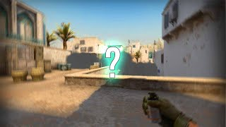 All DUST 2 Nades that YOU MUST LEARN in 2020