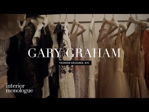interior-monologue-at-gary-graham,-tribeca