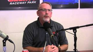 Bako Motorsports Power Hour:  Sept 9 2015 - Kern County Raceway Park