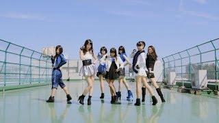 アイドリングNEOが、広告なしで全曲聴き放題【AWA/無料】 曲をダウンロ...