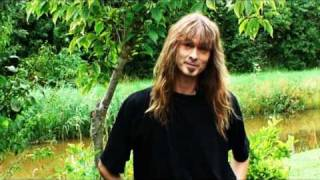 Arjen Lucassen reveals new Star One album title and cover