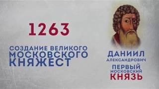 Что мы отмечаем в День России?