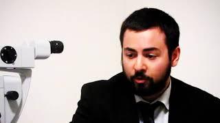Testimonio de Jaume Mestres - Clínica AVER