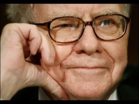 How to Stay Out of Debt: Warren Buffett  Financial Future of American Youth 1999