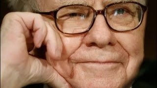 How to Stay Out of Debt: Warren Buffett - Financial Future of American Youth (1999)(, 2013-05-03T05:00:08.000Z)