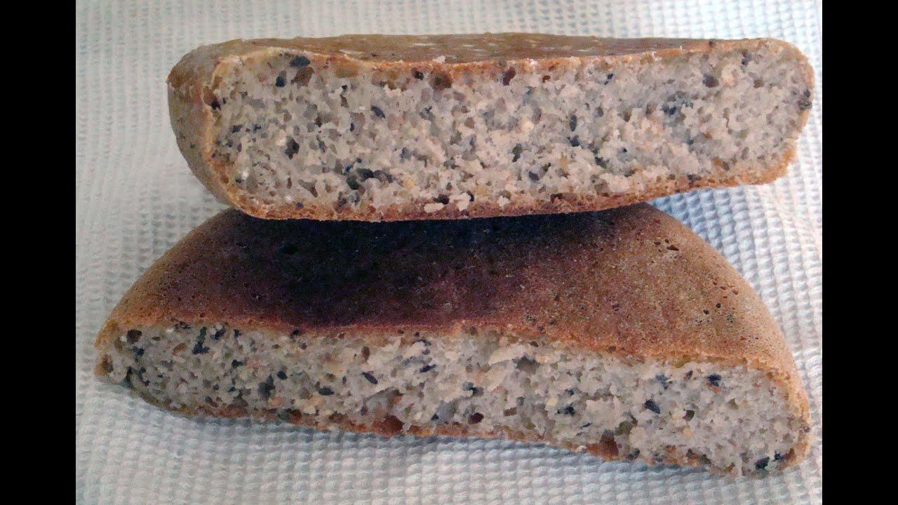 Блюда из щуки рецепт с фото прошлой