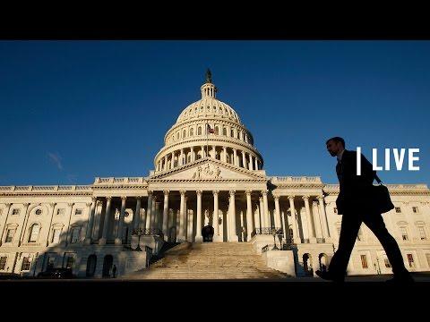 Burdens of freedom: Why America leads