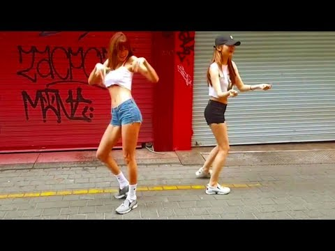 Popular Shuffle Dance Music Mix 2017🔥Best Electro Melbourne