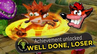 10 Video Games That Reward You For Playing Badly