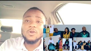 Davido Can39t Marry Chioma Untill She Gives Birth - Marriage Introduction Custom