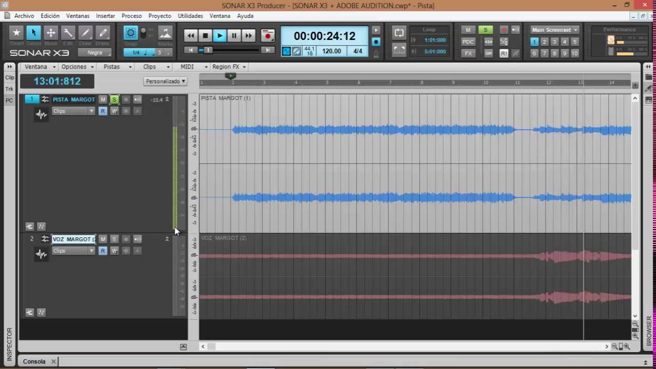 sonar x3 producer free download with crack