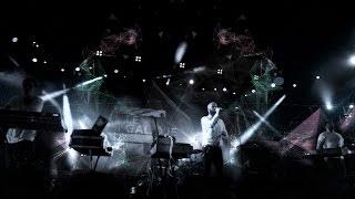 Pulse by Absolut feat. Le Galaxie – Carmen
