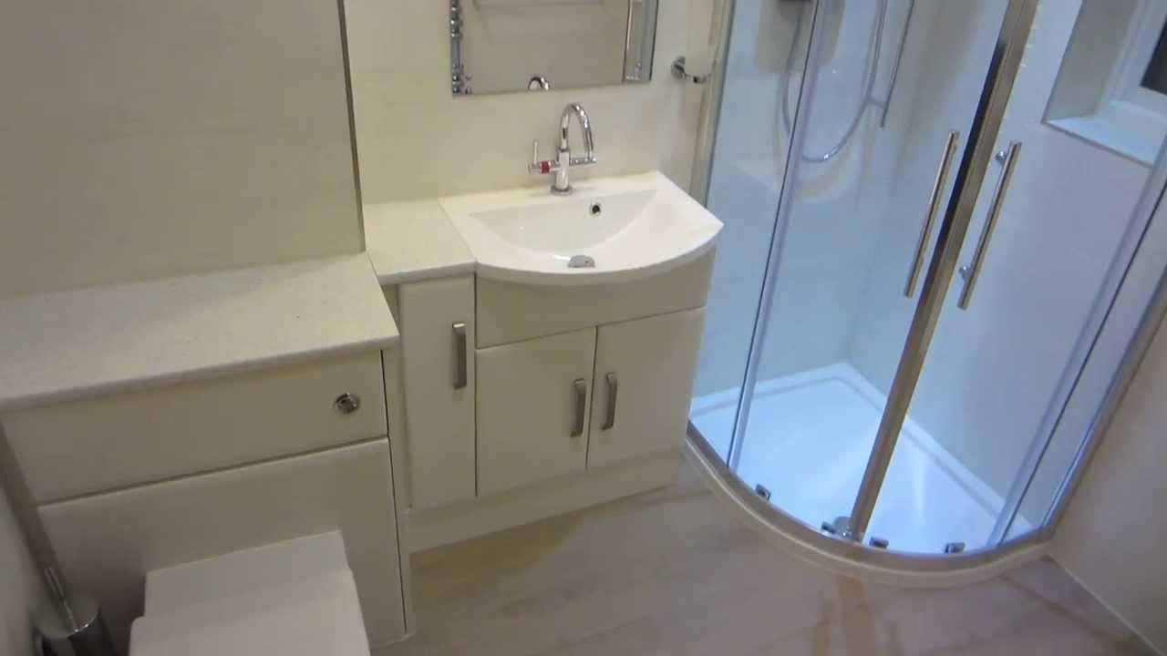 bathrooms of 2014 bathroom ideas in tavistock devon 01822 pinehurst nc kitchens southern pines nc bathrooms