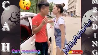 Video FUNNY VIDEOS 2017 ..!!! Chinese FUNNY Clips P 17 download MP3, 3GP, MP4, WEBM, AVI, FLV November 2017