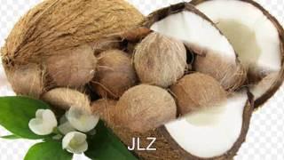 नारियल के चमत्कारी उपाय