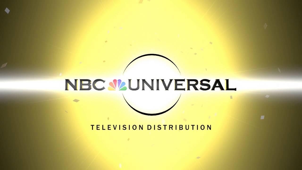 Nbcuniversal logopedia