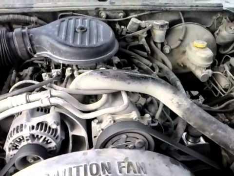 Hqdefault on 98 Dodge Dakota