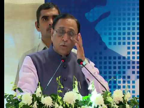 CM inaugurates MCX Exchange office at GIFT City, Gandhinagar
