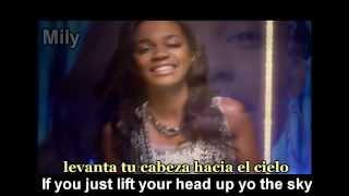 McClain Sisters - Rise Subtitulado Español Ingles