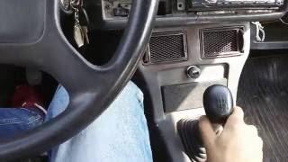 10 Dakikada Araba Sürme Öğren Ders#1|frtblgc