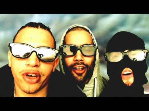 kutzooi---worms-inside-my-face-.:.-official-musicvideo-[fresku,-teemong,-shock-n-surprise]