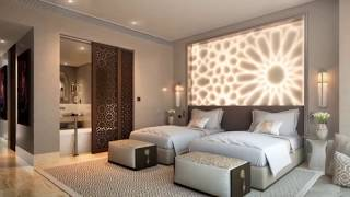 Master Bedroom Wall Decor Ideas Tips For Decorating Your Bedroom