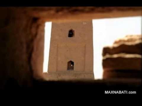 Bam Citadel, Bam, Kerman, Iran, Slideshows from around the world