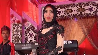 Video Organ Tunggal Hafiz Music Seberang Kota Jambi Arjun Heri download MP3, 3GP, MP4, WEBM, AVI, FLV November 2018