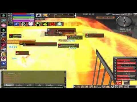 วอแรน Final G-Shock vs Muu