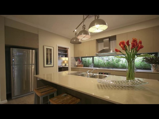 Eclipse 28 by Jandson Homes